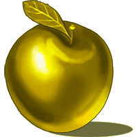 File:Pomme-or.png