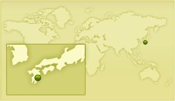 Carte-misaki