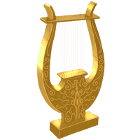 File:Lyre-apollon.png