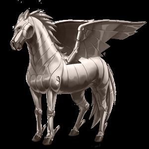 File:5th Element Pegasus - Normal.png