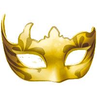 Datei:Mask-yellow.png