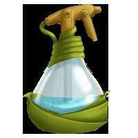 Datei:Riesenpflanzen Wasser.png