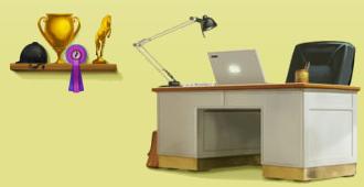 Datei:Büro.jpg