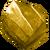 Nomade-item-5-1-.png