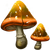 Zaubertrankaktion 2016 Pilzsporen