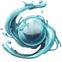 5th-element-water-1-