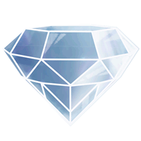 Datei:Diamant Neu.png