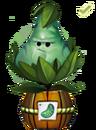 Marketing-plante-2017-graine-B-2-1-