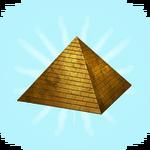 Pyramiden-Privileg.png