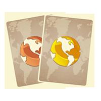 Karten der Kontinente Schwarzmarkt.png