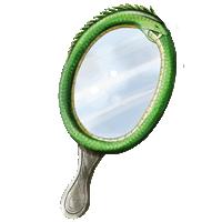Datei:Miroir-basilic.png