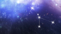 Sternbild Krebs.jpg