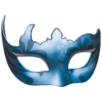 Datei:Mask-blue.png