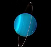 Uranus Planet Sonnensystem.png