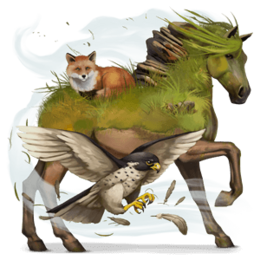 Steppe-1--0.png