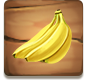 Banane-1-