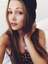Kelli Berglund16