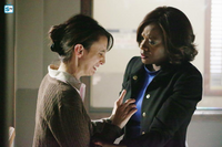 How to Get Away with Murder 1x11