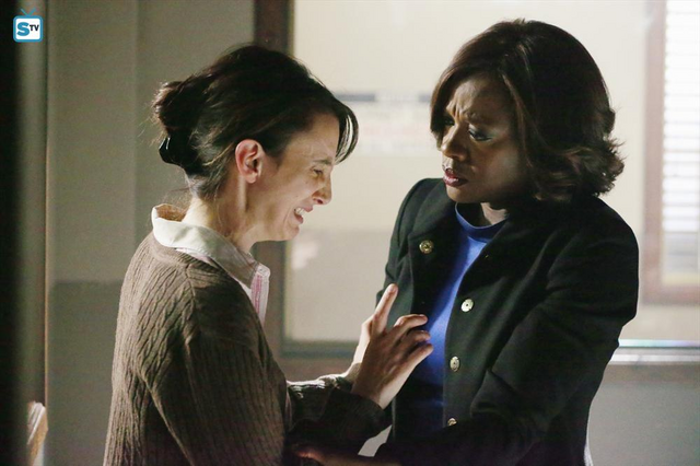 File:How to Get Away with Murder 1x11.png