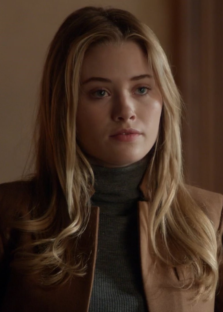Molly bartlett how to get away with murder wiki fandom powered molly bartlett how to get away with murder wiki fandom powered by wikia ccuart Gallery