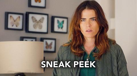 """How to Get Away with Murder 3x13 Sneak Peek 2 """"It's War"""" (HD) Season 3 Episode 13 Sneak Peek 2"""