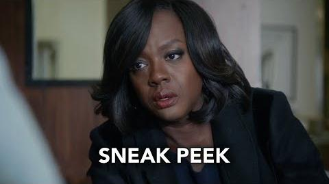 "How to Get Away with Murder 2x04 Sneak Peek 2 ""Shanks Get Shanked"" (HD)"