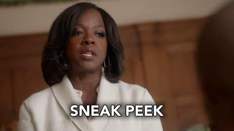 "How to Get Away with Murder 2x09 Sneak Peek 2 ""What Did We Do?"" (HD) Winter Finale"