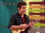 Zander1 Guitar