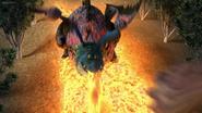 Eruptodon 64