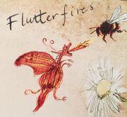 Flutterfire1