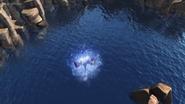 Trapped Seashocker 44