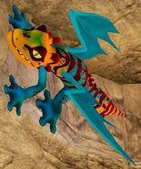 Flame Whiper 1