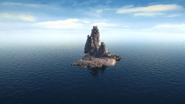 Screaming Death Island 1