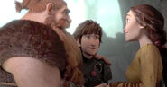 Stoick-valka-hiccup
