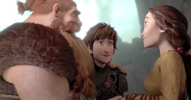 File:Stoick-valka-hiccup.jpg