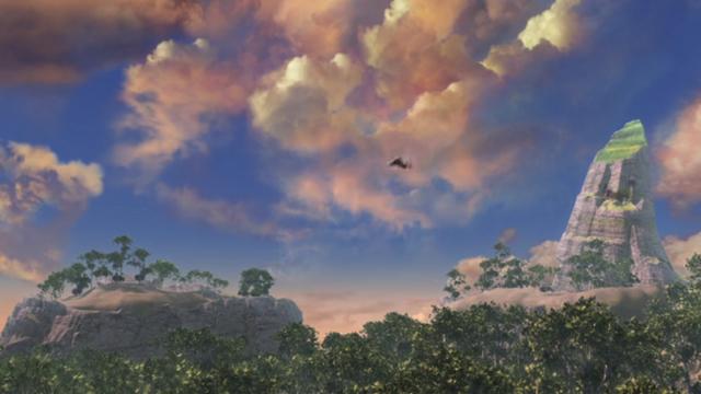 File:TheLongestDay-ShadowWingIsland15.PNG
