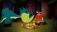 Book-of-dragons-disneyscreencaps.com-325