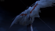 Reaper 8