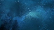 Submaripper 15