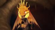 Snotlout's Fireworm Queen 44