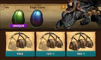 Edge Cove 3 ROB