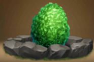 Shattermaster Egg