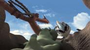 Dragon Root 6