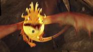 Snotlout's Fireworm Queen 53