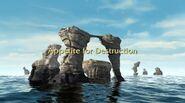 Appetite for Destruction title card