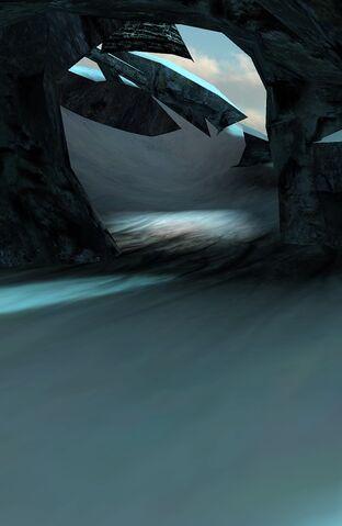 File:GlacierIsland3.JPG