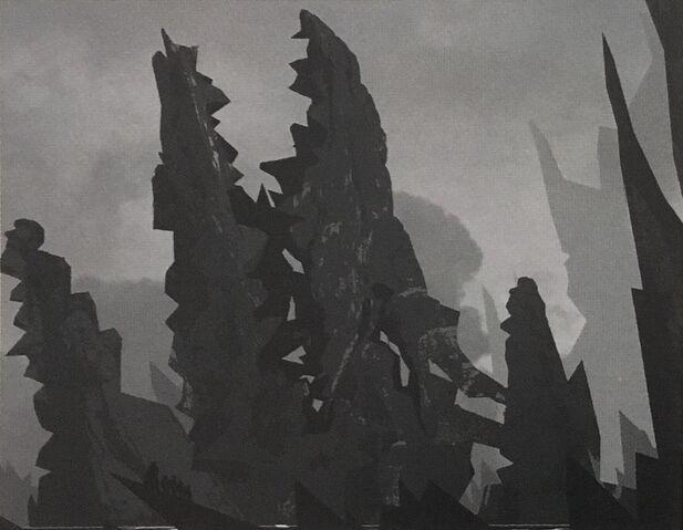 File:DragonIslandConcepts1.jpg