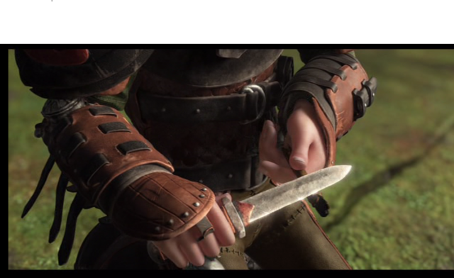 File:Hiccup's Knife3.PNG