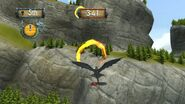 How-To-Train-Your-Dragon-2-PS3-Toothless-6