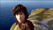 Hiccup upset RTTE